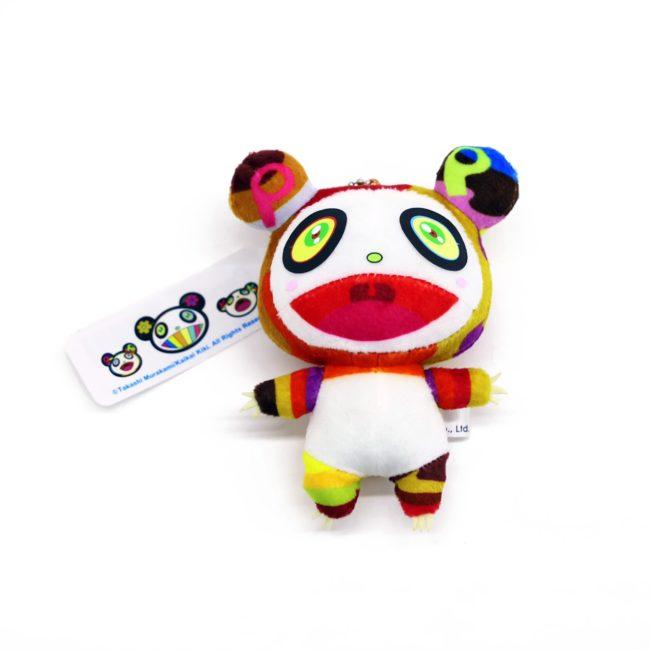 Mini Plush / Panda Cub