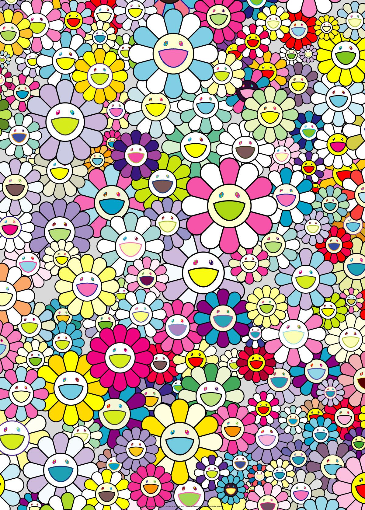 シャンペンスーパーノヴァ:マルチ+ピンクと白のしましま
