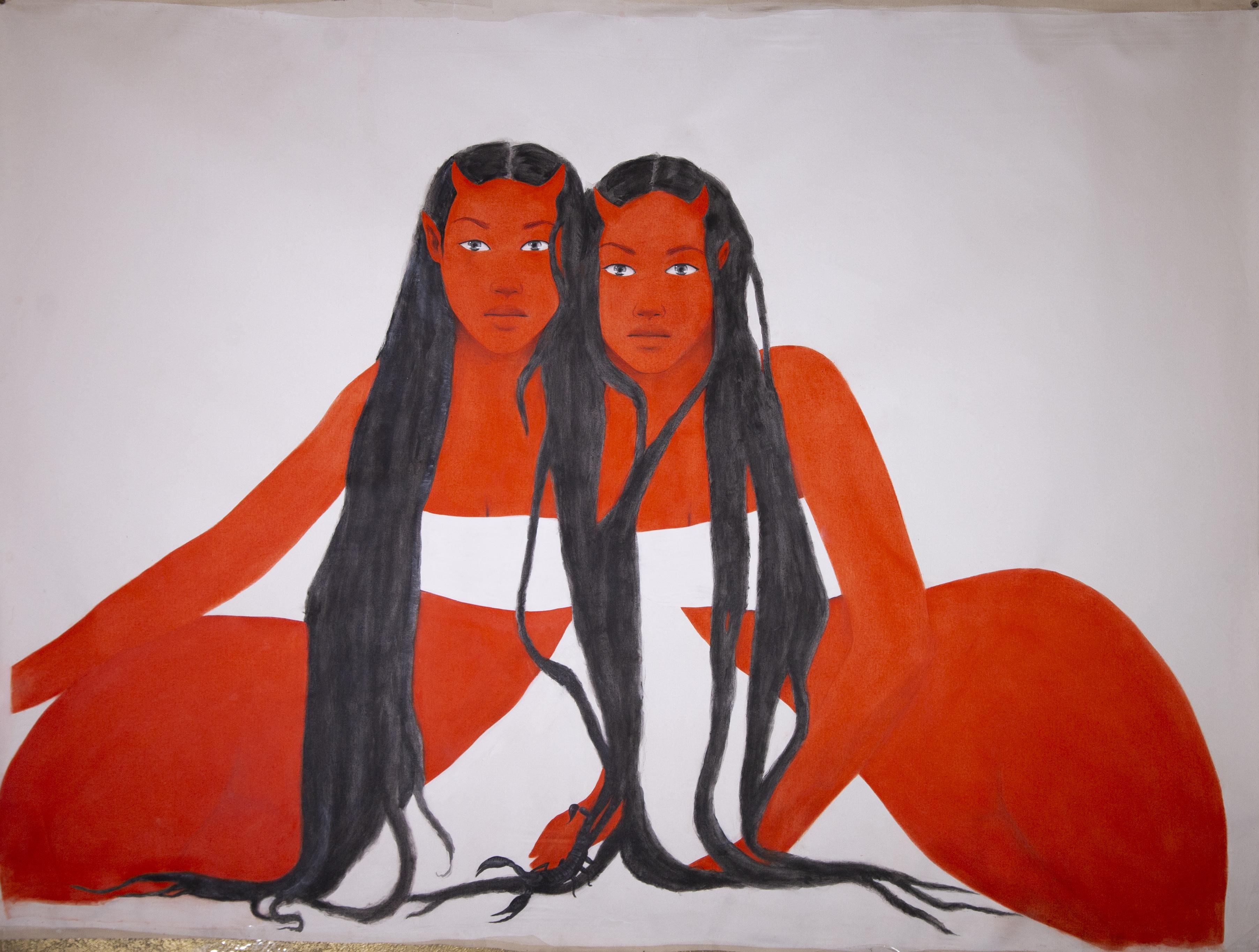 2-Girls-1-Scorpion