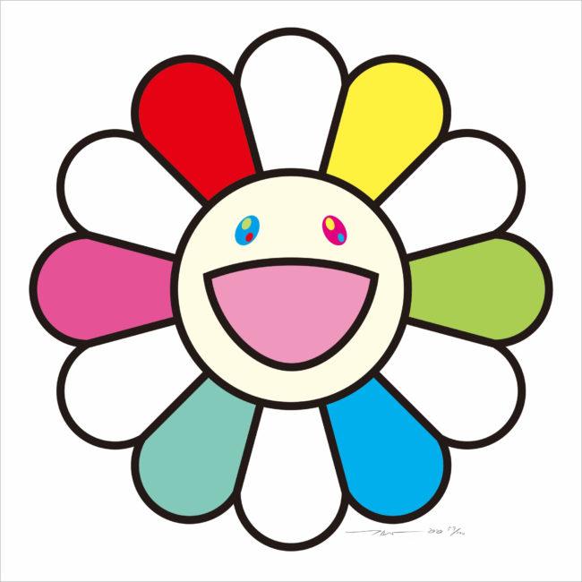 にっこりな毎日をお花さんと!